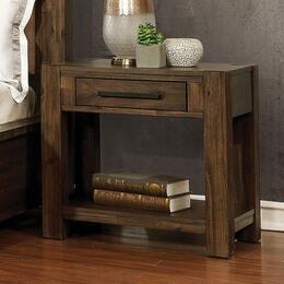 Furniture of America FOA7881N