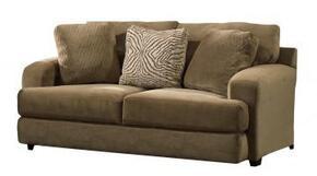 Jackson Furniture 418602268809269109