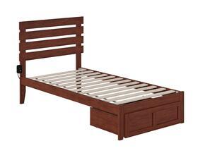 Atlantic Furniture AG8312224