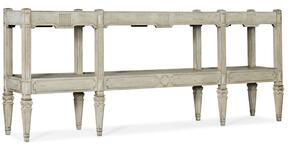 Hooker Furniture 60058500102