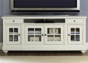 Liberty Furniture 631TV74