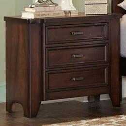 Myco Furniture SP6140N