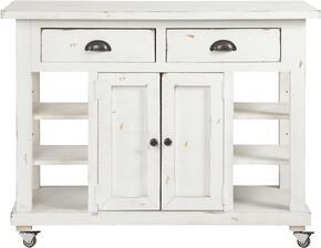 Progressive Furniture A82055