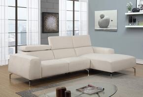Myco Furniture 1080BG