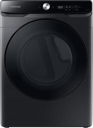 Samsung DVE50A8600V