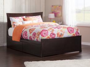 Atlantic Furniture AR9046111