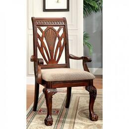 Furniture of America CM3185AC2PK