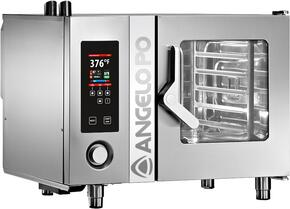 Angelo Po FX61G3