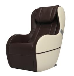Dynamic Massage Chairs LC328ESPIVY