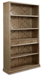 A.R.T. Furniture 2184012727