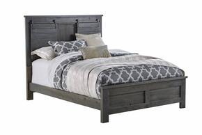 Progressive Furniture B656949578