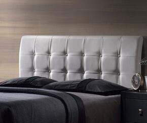 Hillsdale Furniture 1283HQR