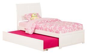 Atlantic Furniture AR8922012