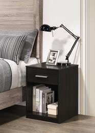 Progressive Furniture I20043
