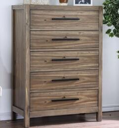 Furniture of America CM7355C