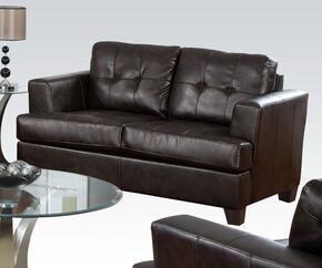 Acme Furniture 15071B
