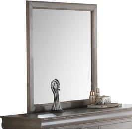 Acme Furniture 25504