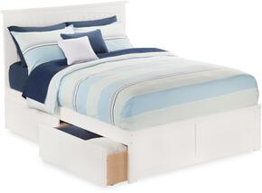 Atlantic Furniture AR8252112