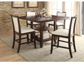 Acme Furniture 71915T4C