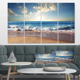 Design Art MT6823271