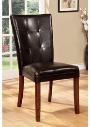 Furniture of America CM3328SC2PK