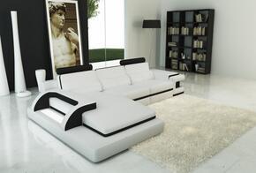 VIG Furniture VGEV6122B