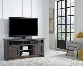 Progressive Furniture P70558G