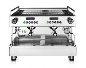 Rocket Espresso CME353H0360