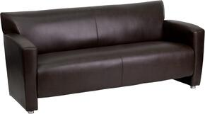 Flash Furniture 2223BNGG