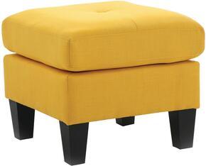 Glory Furniture G470O