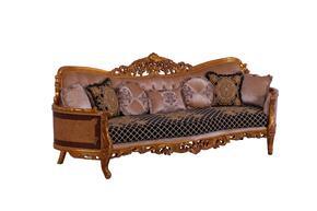 European Furniture 31052S