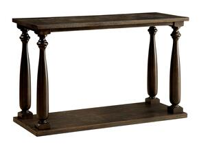Furniture of America CM4420S