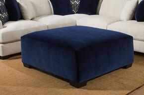 Chelsea Home Furniture 1816151042OVS