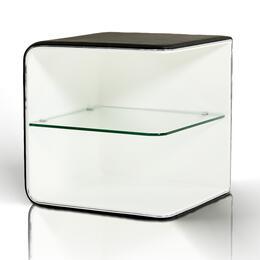 VIG Furniture VGEVBN007