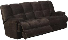 Acme Furniture 50475