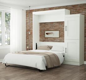 Bestar Furniture 7089017