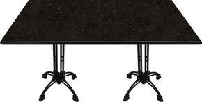 Art Marble Furniture G20624X30CA1824D