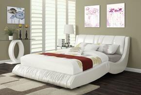 Acme Furniture 24647EK