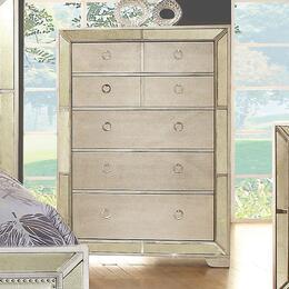 Furniture of America CM7195C