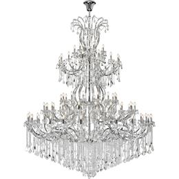 Elegant Lighting 2800G120CSS