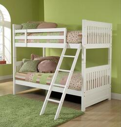 Hillsdale Furniture 1528BB