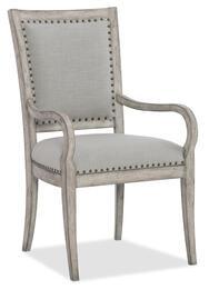Hooker Furniture 575075400LTWD