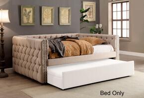 Furniture of America CM1028FBED