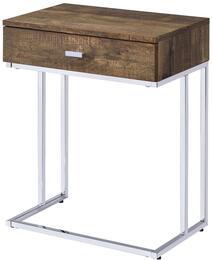 Myco Furniture CH100