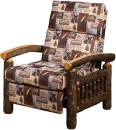 Chelsea Home Furniture 4201348
