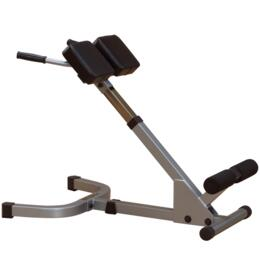 Body Solid PHYP200X