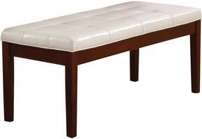 Acme Furniture 77055