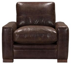 Acme Furniture 54062