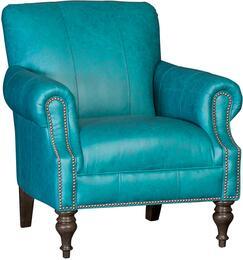 Chelsea Home Furniture 398960L40CHOT