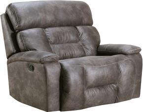 Lane Furniture 50755PBR195DORADOCHARCOAL